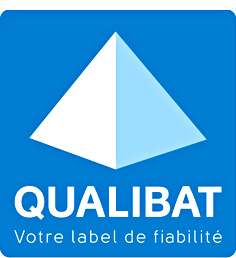 efficass-qualibat-logo